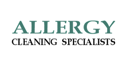 Allergy Cleaning Specialists