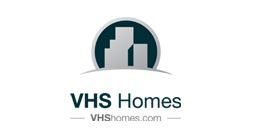 VHS Home