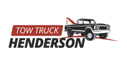 Tow Truck Henderson