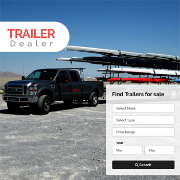 trailerdealerwebsite