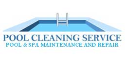 Pool Cleaning Service Las Vegas