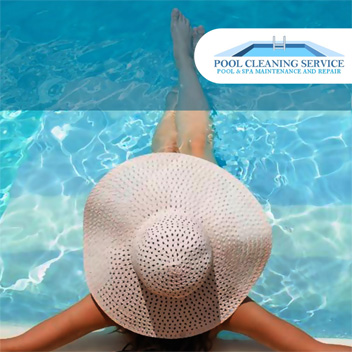 poolcleanings