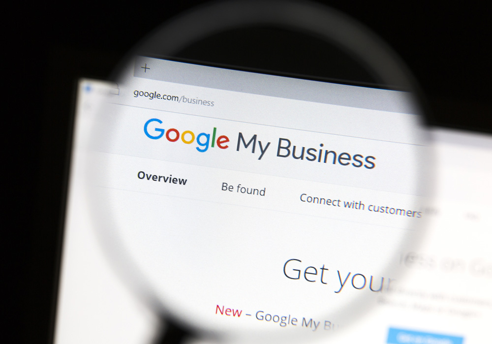 using-google-business