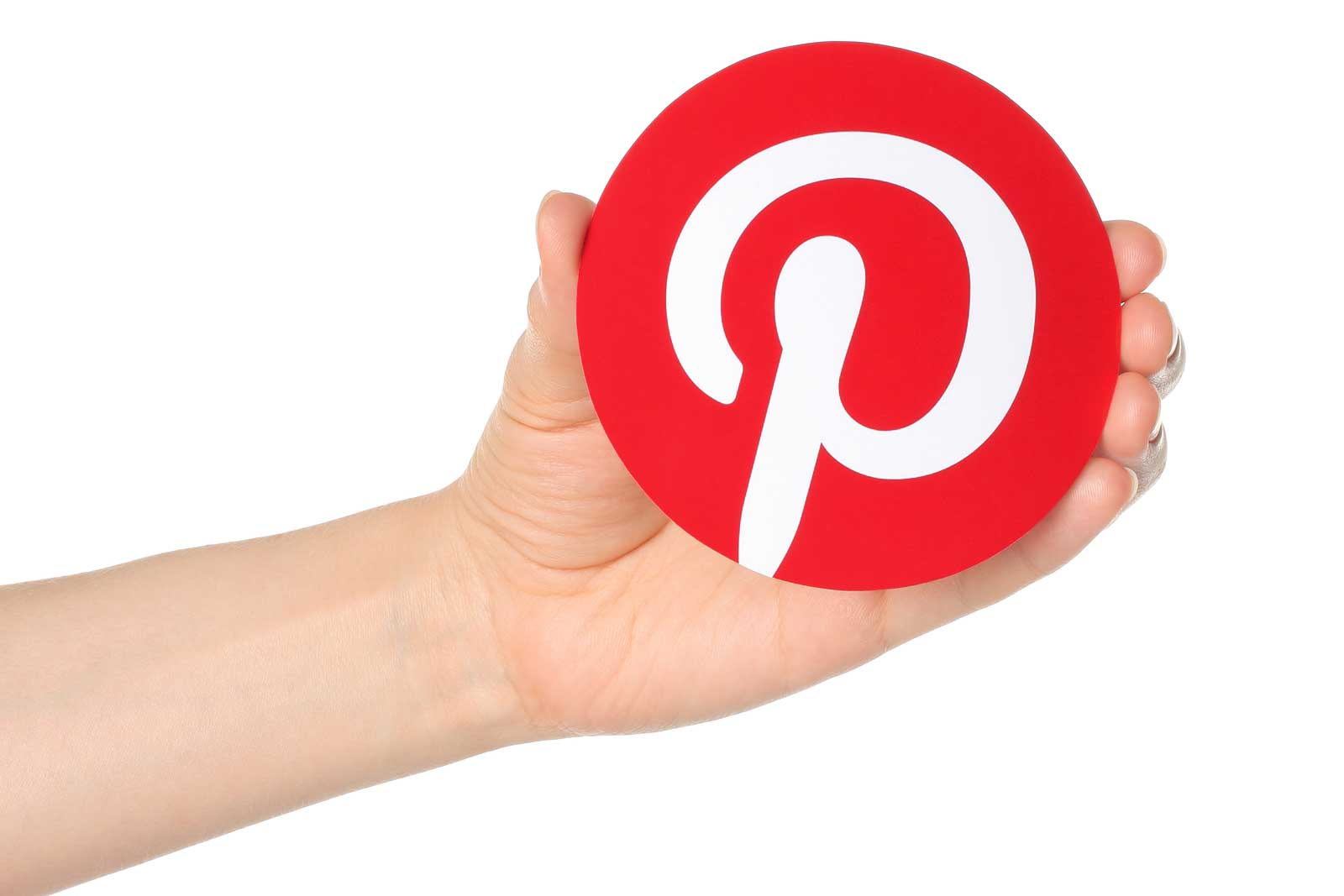 4-tips-boost-pinterest-post-engagement