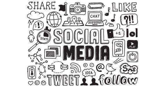 image-social-media-01