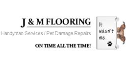 J&M flooring