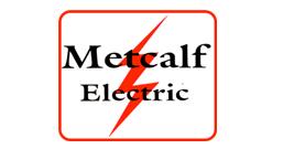 Metcalf Electric