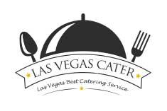 Las Vegas Catering