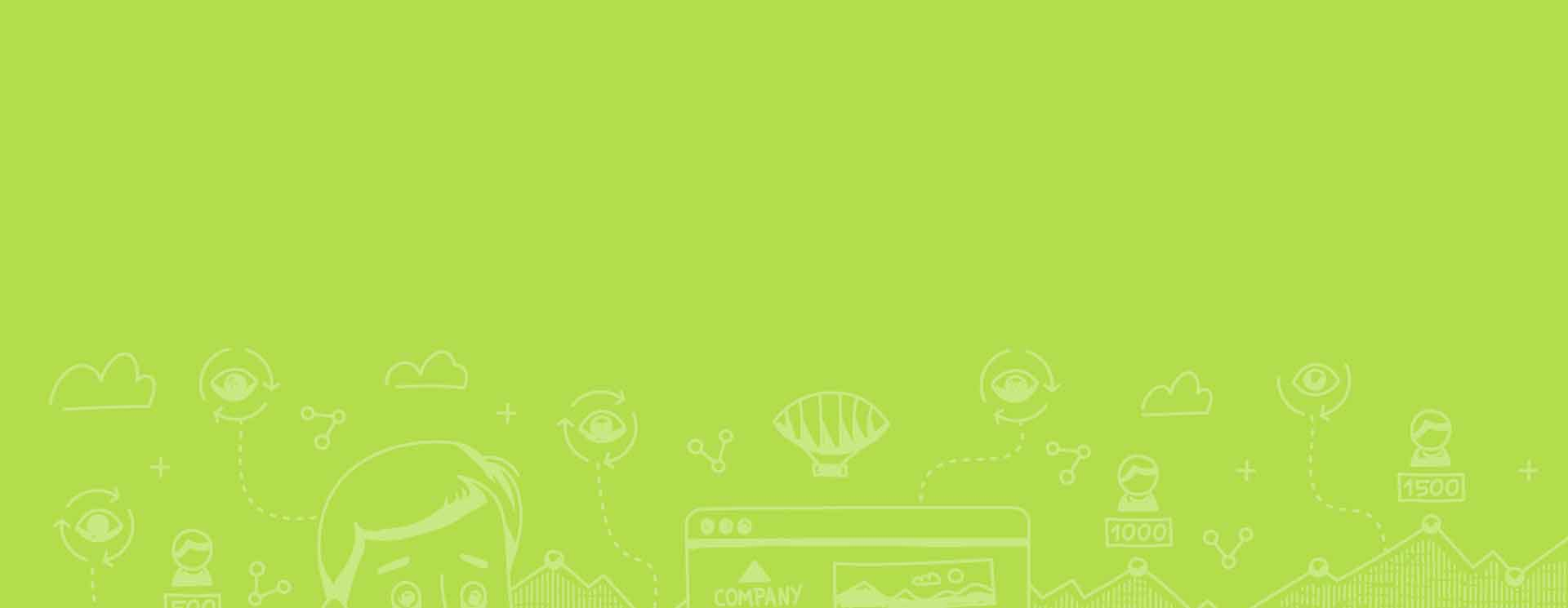seo-slide-background-image-mobile